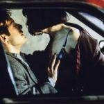 Tasso (des)monta la película: Crash o las penetraciones lacerantes