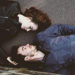 «El amor solo descansa cuando muere. Un amor vivo es un amor en conflicto»