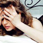 Hago chas y el deseo sexual no aparece a mi lado. ¿Qué puedo hacer?