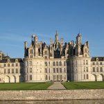 Chambord: Non, je ne regrette rien – Relato lésbico