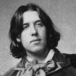 Citas célebres para entender mejor el sexo: Oscar Wilde