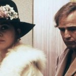 Tasso (des)monta la película: El último tango en París fue una danza macabra
