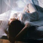 Dormimos y follamos – Crónicas Moan (by Eme)
