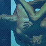 El entramado de sus venas – Relato erótico