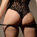 Sensaciones y características de los tipos de instrumentos para practicar spanking