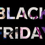 Black Friday y Ciberlunes 2020: ¡Cuatro categorías de descuentos!