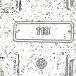 Habitación 119 – Crónicas Moan (by Eme)