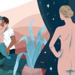 El tercer elemento – Relato erótico