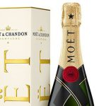 Moët & Chandon – Relato erótico gay