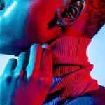 Bisexualidad: 9 mitos que algunos aún se siguen creyendo