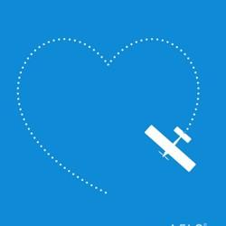 Faire l'Amour en Avion : Plan de Vol