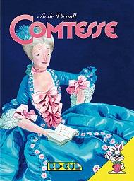Comtesse de Aude Picaud