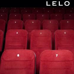 Quelques Belles Galipettes du 7ème Art : Les Scènes les Plus Chaudes du Cinéma
