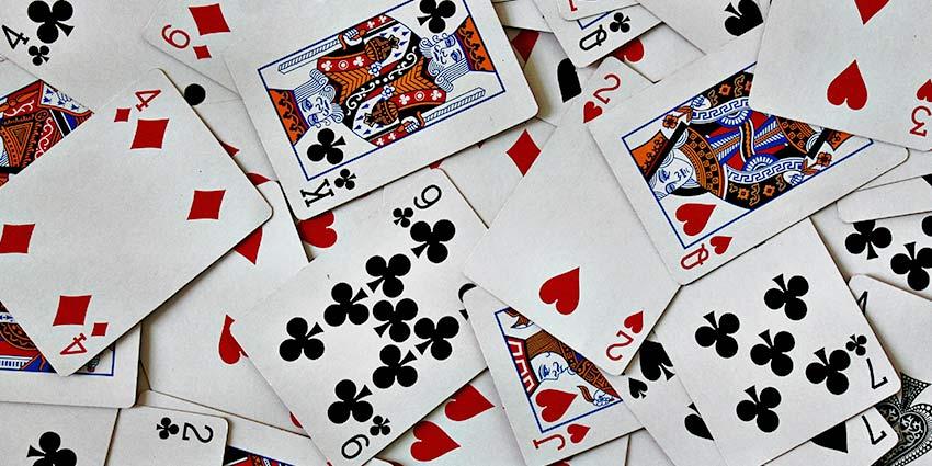jeux de cartes sexy