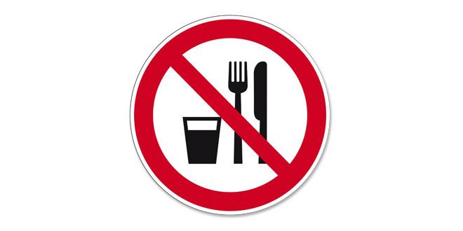 Cuisinez votre libido comme il faut : Les aliments à éviter avant de faire l'amour