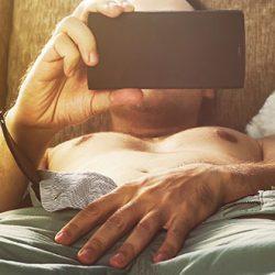 Se Filmer Pendant l'Amour : Zoom sur les Secrets d'une Sex-tape Bien Montée