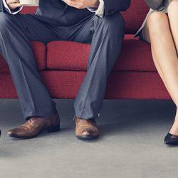 Faire l'Amour au Bureau ou l'Art de l'Etroite collaboration