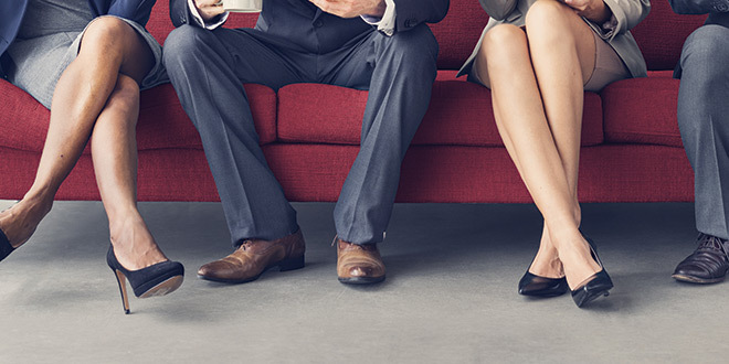 Conseils pour du sexe à son travail