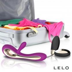 Plaisirs et vacances d'été : les accessoires coquins à glisser… dans sa valise !