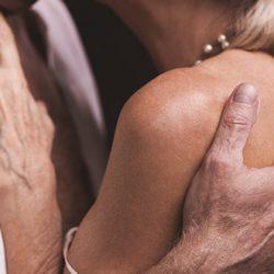 Comment raviver la flamme du désir féminin à la cinquantaine ?