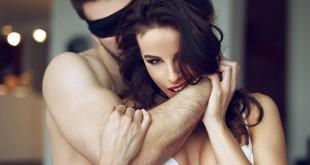 Les Gages Erotiques ou Comment Donner le Goût de la Défaite