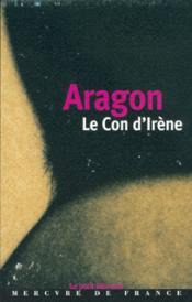 le Con d'Irene, publié la première fois en 1928