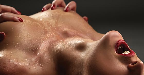 Comment atteindre lorgasme clitoridien - futura