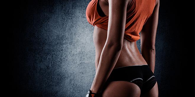 Faire du sport pour améliorer sa séxualité