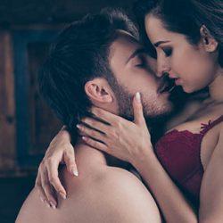 10 Bienfaits Santé Etonnants de la Sexualité : un Corps Sain dans un Corps Comblé
