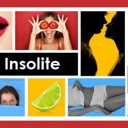 Le Sexe en Folie : 16 Anecdotes à Rougir Debout