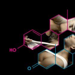 Les hormones de désir : une influence relative dans la sexualité des femmes !