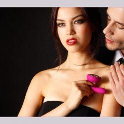 25 Idées de Jeux Erotiques ou Comment Passer du Rire au Drap
