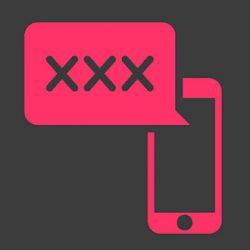 Séduire par SMS : Ces Petits Messages à l'Origine de Grandes Histoires