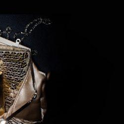 Cachettes Secrètes et Plaisirs discrets : l'Art de Dissimuler ses Accessoires Coquins