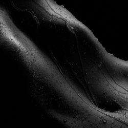 Le Plaisir en Trombe ou les Mystères de l'Éjaculation Féminine