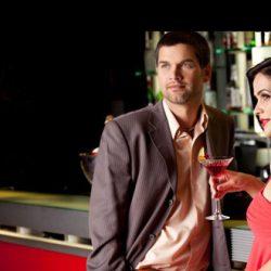 Flirter, Draguer, Séduire : Quelques Conseils Prodigués par la Science