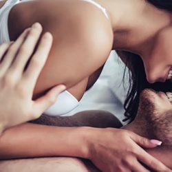 D'Amour et d'Hormones : l'Histoire du Début jusqu'à la Fin !