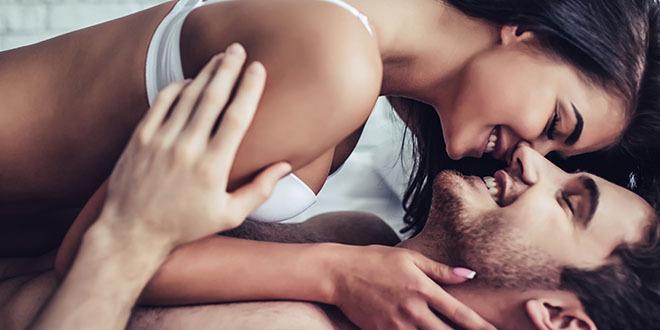 Le rôle des hormones dans notre vie amoureuse et sexuelle