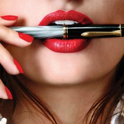 Le Contrat de Soumission ou Comment Fixer les Règles du Plaisir