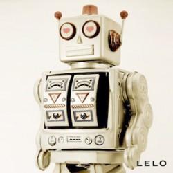 Un Robot pour Partenaire : Peut-on Vivre d'Amour et de RAM ?