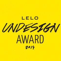 Libérez-vous des Diktats du Design avec les UnDesign Award !