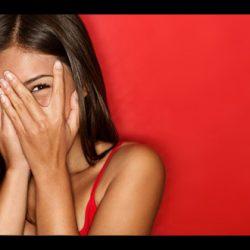 Mythes et Réalités Érotiques : le Vrai du Faux du Sexe