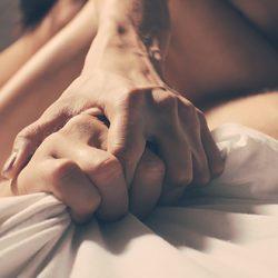 Le Sexe au Lit ou l'Art du Plaisir dans de Beaux Draps