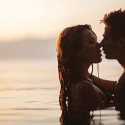 Faire l'Amour en Toute Saison : Conseils Climatiques