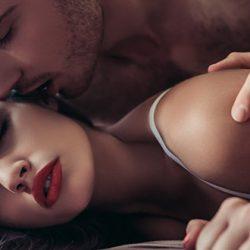 Les Préliminaires ou l'Art du Plaisir Mirifique Avant l'Extase Merveilleuse