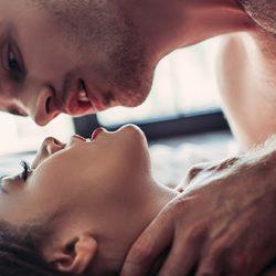 Pratiques sexuelles bizarres à Essayer en Couple ou l'Art de la Sensualité Singulière
