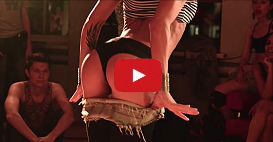 comment faire des préliminaires vidéo massage coquin