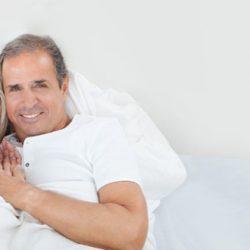 Le Sexe Senior ou Comment s'Ébattre Quand On A Trois Fois Vingt Ans