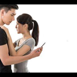Témoignage : 6 Astuces pour une Vie Sexuelle Active Malgré un Agenda Chargé