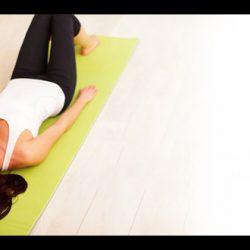 Quelques Exercices pour Muscler son Périnée Avec ou Sans Accessoire